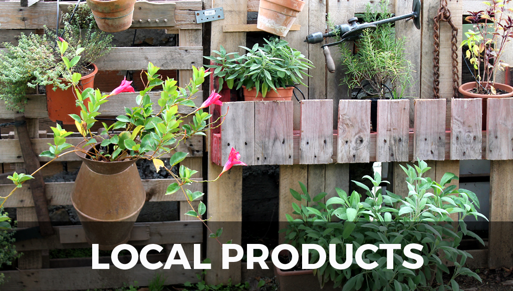 local-product-2