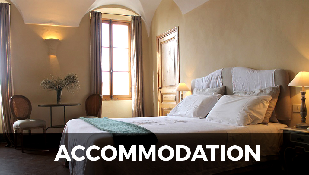 accommodation-12