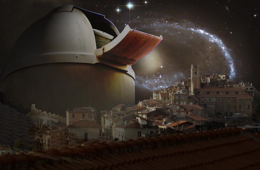 Osservatorio cassini2