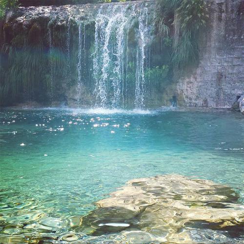 Rocchetta-lakes2
